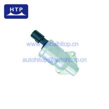 Клапан iacv простоя воздушный клапан для Форд Фиеста 1.4 16V для Пума 1.4 1.7 16В XS4U-9F715-ББ