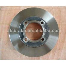 AIMCO 31034 pour disque de frein KIA PRIDE