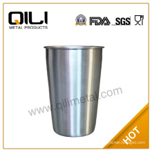 special fashion stainless steel hip flask holder|stainless steel liquor drinking cup