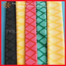 Various Non-slip Textured Heat Shrinkable Tubing For fishing gear