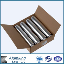 Ménage Aluminium / Aluminium Foil / Ménage en aluminium pour usage de cuisine