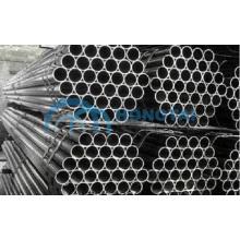 En10305-1 Carbon Seamless Steel Pipe for Motorcycle Shock Absorber