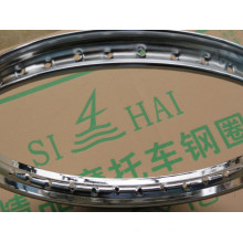 Good Quality and Competitive Price Motorcycle Rims for Motorcycle Accessories1.60*14