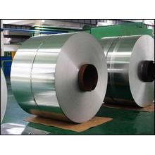 5086 bobina de alumínio anodizado