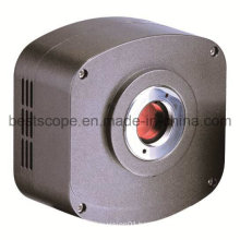 Bestscope Buc4-140c CCD Digital Cameras