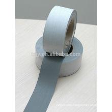 Silver Grade T/C High Reflective Fabric