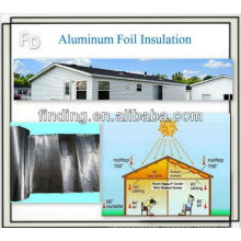 high density foam block rv building materials insulation panel