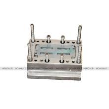 Hq Plastic Building Block Injection Mould