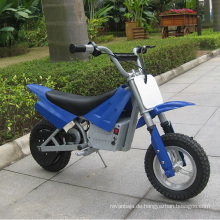 China Factory Elektro Mini Dirt Bike für junge Kinder (DX250)