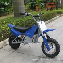 China Factory Mini Dirt Bike électrique pour les jeunes enfants (DX250)