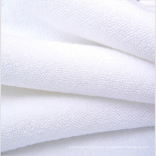 100% Cotton Non Woven Disposable Bath Face Towel, Hotel Trabel Fitness Disposable Towel
