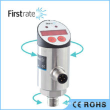 FST500-202 Electronic Pressure Switch manufacturer