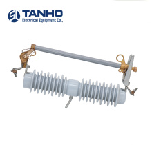 High Voltage 33KV 1A 200A Fuse Link used for fuse cutout