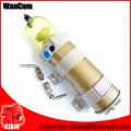 Separador de água quente 1000fg do óleo das peças de motor da venda K19 CUMMINS
