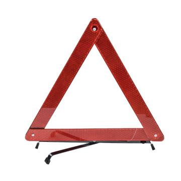 Car Accessories Emergency Tool Kits Traffic Triangle