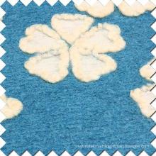Fashion Woolen Fabric of High Quality