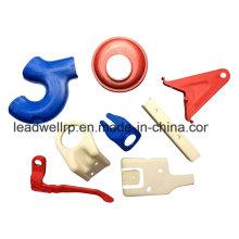 Protótipo SLA de Impressão 3D de Alta Precisão Fabricante