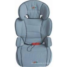Детское Автомобильное ЕСЕ-сиденье вертолета R44/04 сертифицировано
