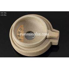 Molino de piedra de cerámica Ciudad de Jingde