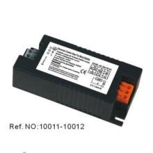 Balastro eletrônico de CDM para lâmpada MDM MH 20-35W (ND-EB20W-B / ND-EB35W-B)