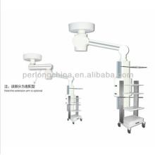 Pendentif endoscopique électrique d'appareil médical