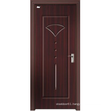 Beautiful Design / Most Popular/ High Quality MDF Interior Door