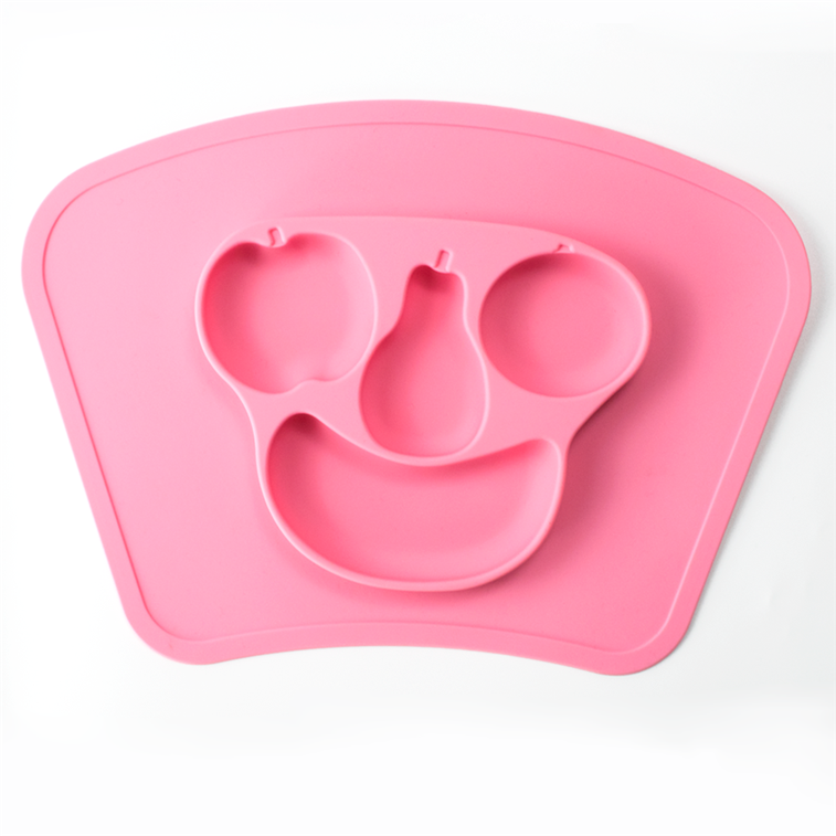 silicone baby mat (13)