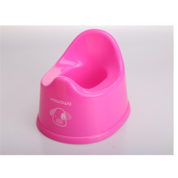 A5007 Bebê portátil Potty Trainer Toilet Training