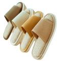Damen Indoor Floor Flache Schuhe Sommer