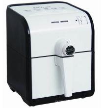 1500W Le plus récent friteuse électrique numérique d'air