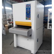 Máquina de lijado de la madera contrachapada de la máquina de lijado Hc630 MDF