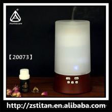 Titan pot humidifier