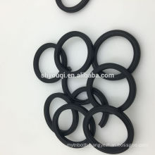 Great seal performance different types of x ring