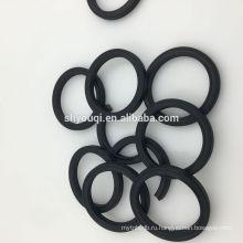 Отличная производительность уплотнения различных типов x кольцо