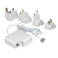 Magsafe2.0 adaptador de energia 85w 18.5v apple macbook charger