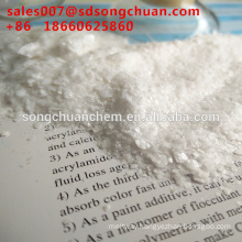sodium methallyl sulfonate SMAS sulfonic acid