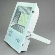 Светодиодная лампа наводнения Светодиодная лампа наводнения 150W Lfl1715