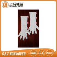 отбеливающий пилинг для рук маска/средство по уходу за руками/маски для рук перчатки
