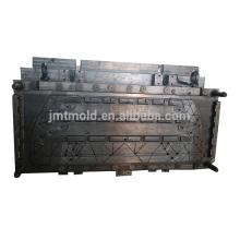 Precio barato modificado para requisitos particulares Fabricación plástico Smc molde