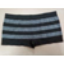 Seamless mens sxey boxer calcinhas underwear