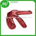 Антивозрастная индивидуальная пластиковая резиновая деталь