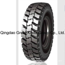 off The Road Tire, Radial OTR Tire with ECE 24.00r35