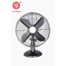 12′′ Popular Metal Table Fan