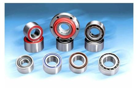 Automobile Special Bearing 50706