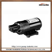 diaphragm water pump