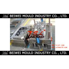 Washing Machine Plastic Mould Manufacturer