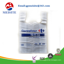 Market Plastic Bags, Pack Food/Snack/Drinks