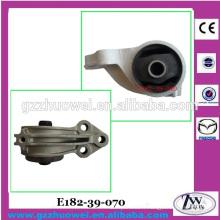 Automobile Accessoire Montage moteur automobile pour MAZDA E182-39-070