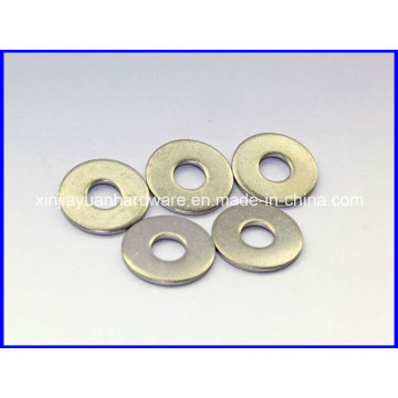 Carbon Steel Q235 Flat Washer Plain Washer Wholesale