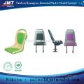 molde de injeção plástica ônibus cadeira